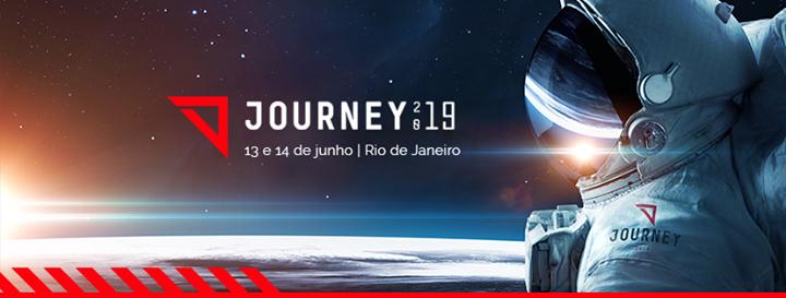 Journey InsideOut