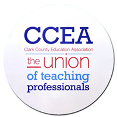 Clark County Education Association