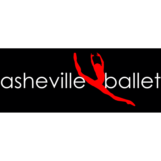 Master Class at Asheville Ballet with Valery Lantratov