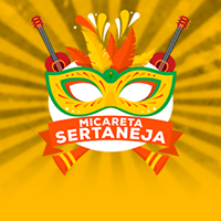 Micareta Sertaneja do Graal