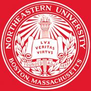Northeastern University Toronto