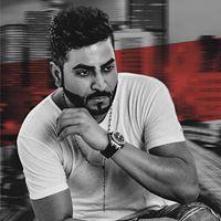 SEA Bollywood Redefined with Indias 1 DJ LEMON