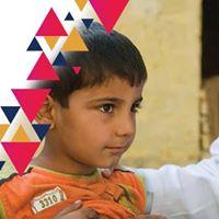 CSR Health Impact Awards 2017