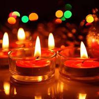 8th Annual Ashburn Diwali Festival