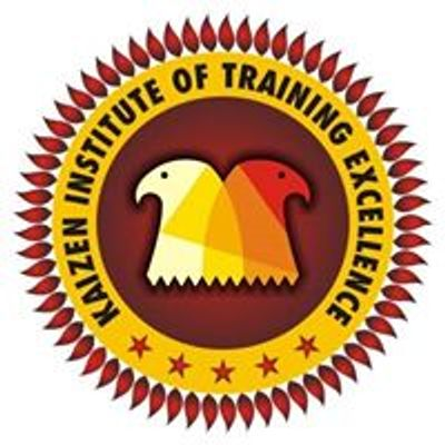 Kaizen Institute of Training Excellence