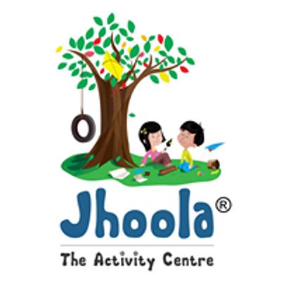 Jhoola Activity Centre