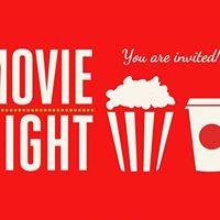Birney Movie Night FREE