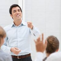 Teaching Adult Learners MTI (30 hours)