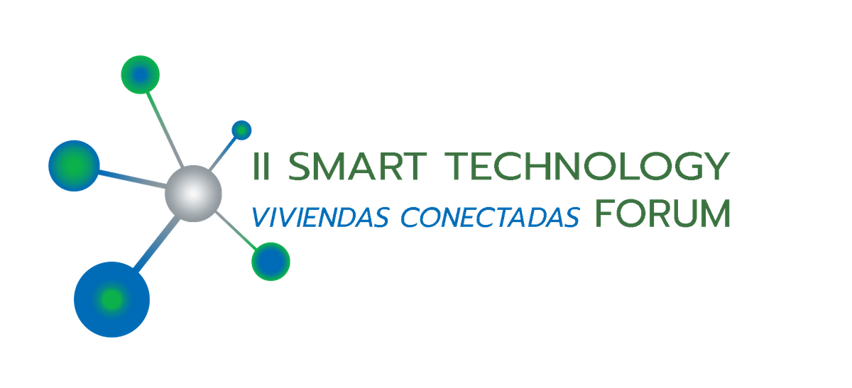 II Smart Technology Forum