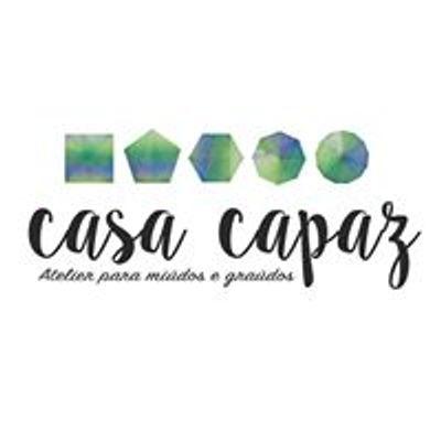 Casa Capaz