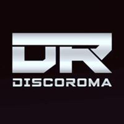 DISCOROMA