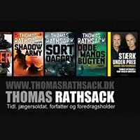Thomas Rathsack