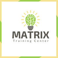 Matrix Training Center