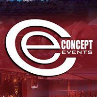Concept Events