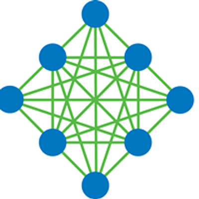 Masseurs Netwerk Nederland