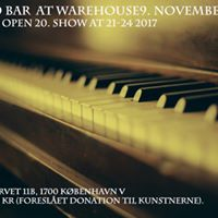 Queer Piano Bar hosted by Cat &amp The Gentleman