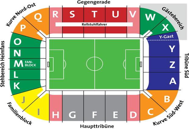 FC Augsburg vs Bayer Leverkusen