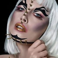 Iana Willkofer Makeup Academy