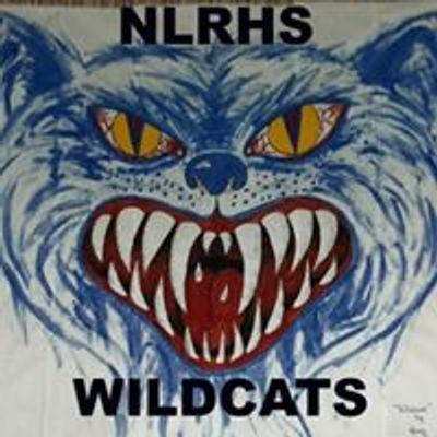 Wildcats Supper Club