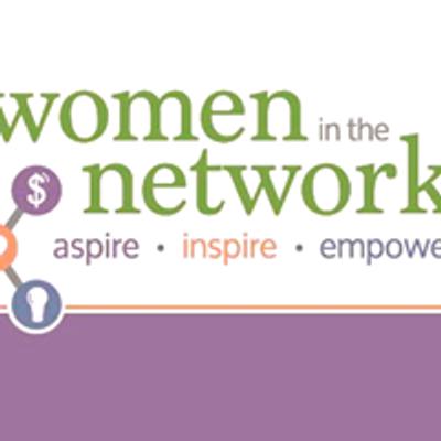 Women in the Network