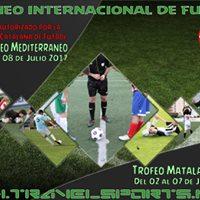 Trofeo Matalascaas
