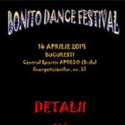 BonitoDance