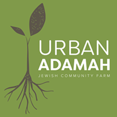 Urban Adamah