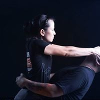 Krav Maga Introduction