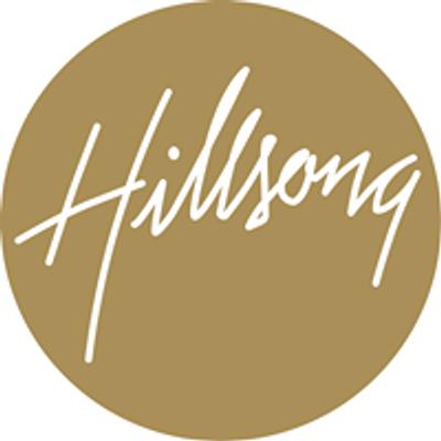 Hillsong Church Germany