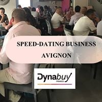 speed dating moselle