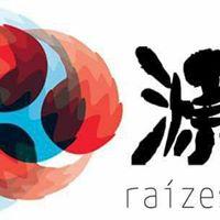 Show Razes Aozora Daiko