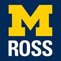 The Ross School of Business