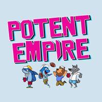 Potent Empire