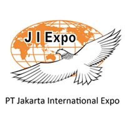 Jakarta International Expo (JIExpo)