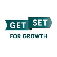 GetSet for Growth London
