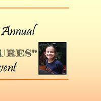 4th Annual &quotGreat Futures&quot Open House Event