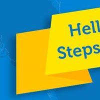 Hello Next Steps Seminar - Gold Coast