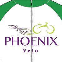 Phoenix Velo Cycling Club