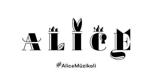 Alice Mzikali