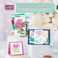 Stampin Craft Club