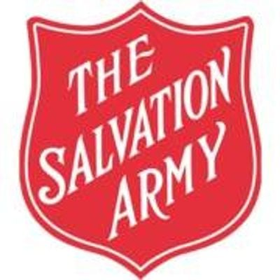 Southport Salvation Army