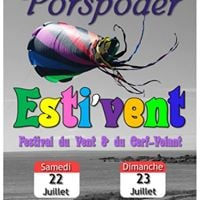 Estivent