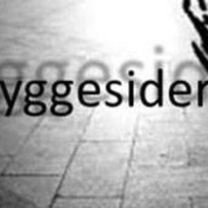 Skyggeside workshop & Master Class