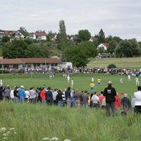 SC Bankholzen-Moos vs. SG Dettingen-Dingelsdorf 2
