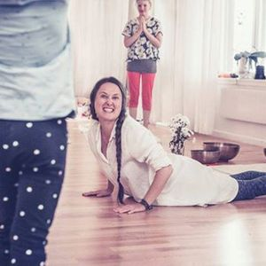 thai massage sundbyberg malmo thai massage