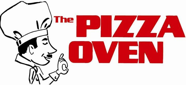 Image result for papa bears pizza oven logo