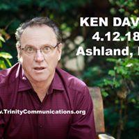 Ken Davis (Ashland KY)