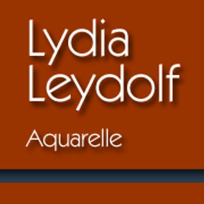 Lydia Leydolf