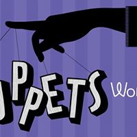Puppets World on a String Opening