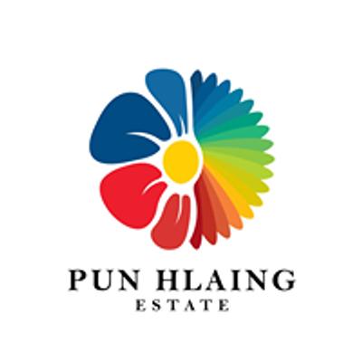 Pun Hlaing Estate